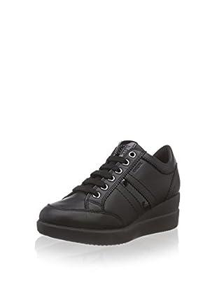 Geox Sneaker D Stardust