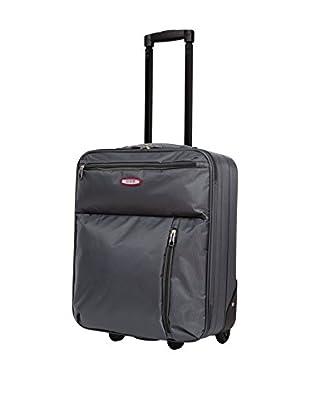 FLY BAG Trolley, halbstarr   46 cm