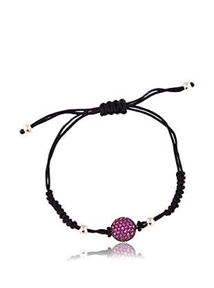 Kute Jewels Armband Maiya
