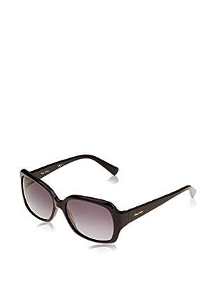 Pierre Cardin Sonnenbrille 8411/S_807 (56 mm) schwarz