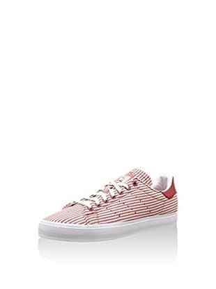 adidas Sneaker Stan Smith Vulc