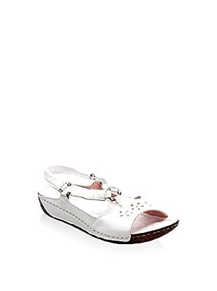 AROW Keil Sandalette A123
