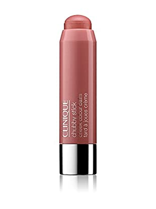 CLINIQUE Rouge Chubby Stick N°01 Amp