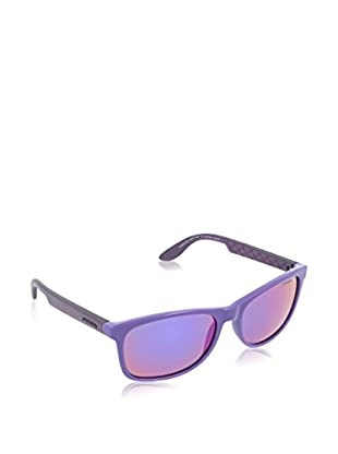 CARRERA Occhiali da sole 05 TE DEL (56 mm) Violetto