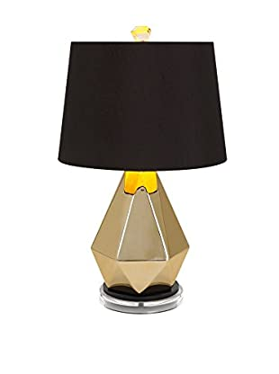 Elyse Ceramic Table Lamp