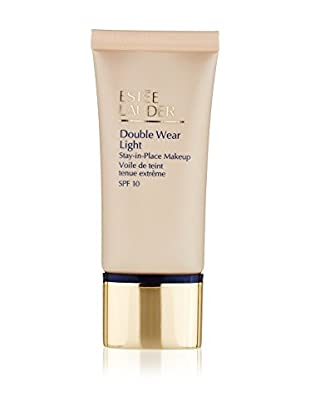 ESTEE LAUDER Base De Maquillaje Líquido Double Wear Light Intensity Color 4.5 10 SPF  30 ml
