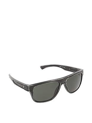 Oakley Gafas de sol Breadbox Mod. 9199-919915 Negro