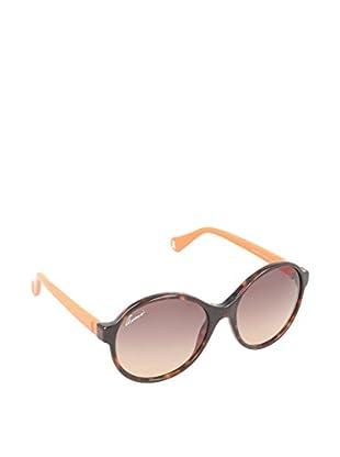 Gucci Jr Sonnenbrille Junior 5001/C/S ED0UO51 havanna