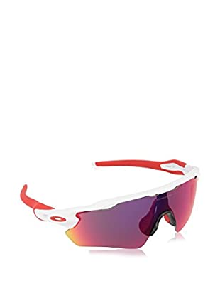 Oakley Gafas de Sol Radar Ev Path (130 mm) Blanco 61