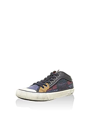 Pepe Jeans London Zapatillas Industry Jack