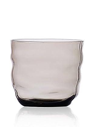 Ichendorf Milano Set Vaso 6 Uds. Poseidon Gris