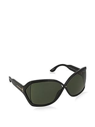 Tom Ford Sonnenbrille FT0427_01N (62 mm) schwarz