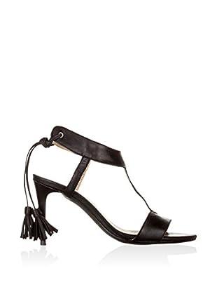 Eva lopez Sandalette