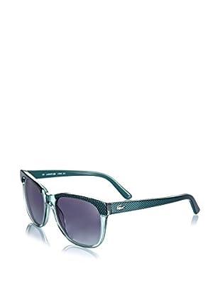 Lacoste Sonnenbrille L700S grün