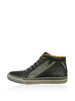 Skechers Hightop Sneaker DiamondbackPiere