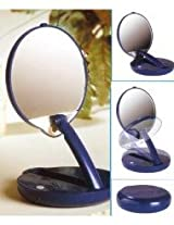 15 X Mirror Lighted Adjustable Compact By As We Change