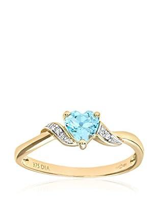 Rinani Ring