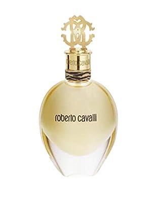 ROBERTO CAVALLI Eau De Parfum Mujer Roberto Cavalli 50 ml
