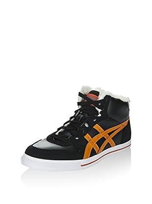 Onitsuka Tiger Sneaker Aaron Mt
