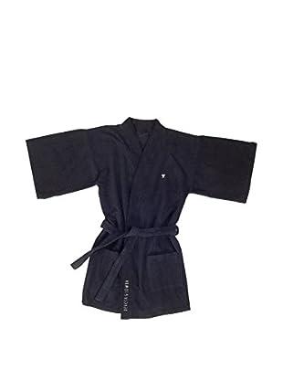 Devota & Lomba Albornoz Kimono Totem