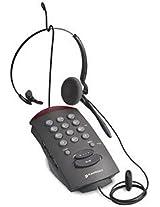 45159-11 Headset Telephone