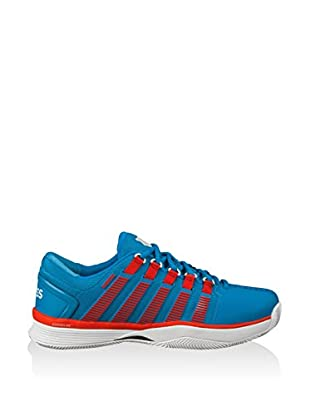 K-Swiss Sneaker Ks Hypercourt Hb