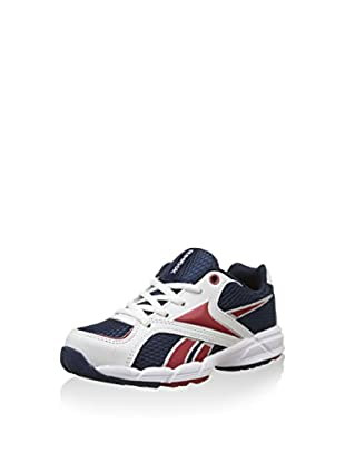 REEBOK Zapatillas Almotio