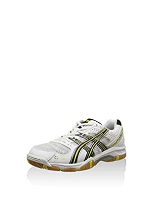 Asics Zapatillas Gel-Task