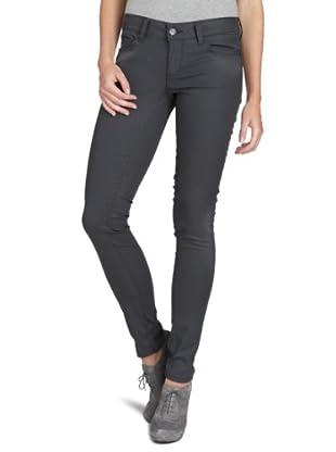 ONLY Jeans (Schwarz (DENIM Wash: RIM2040))