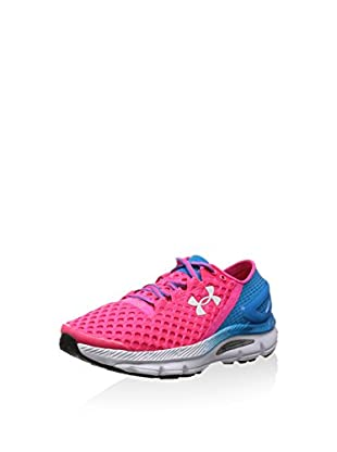 Under Armour Zapatillas Deportivas W Speedform Gemini 2