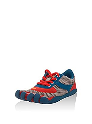 Vibram Fivefingers Funktionsschuh Casual B335 Speed Kid