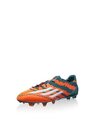 adidas Fußballschuh Messi Mirosar10 10.1 Fg