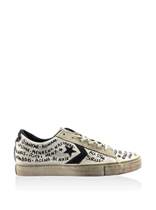 Converse Sneaker Pro Leather Vulc Ox