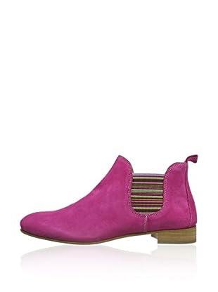 Accatino Zapatos  850225 (Fucsia)