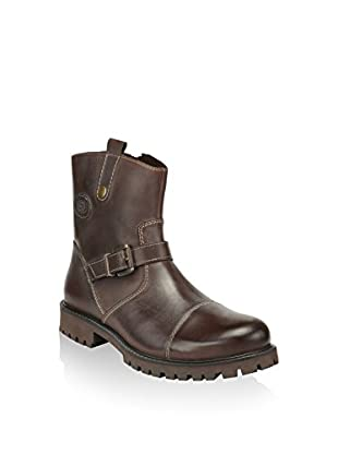 Shepperd & Sons Stiefel