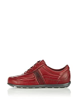 Ecco Sneaker Cayla Port