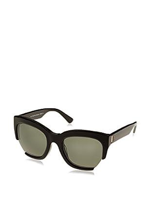 Calvin Klein Sonnenbrille 7949S_001 (54 mm) schwarz