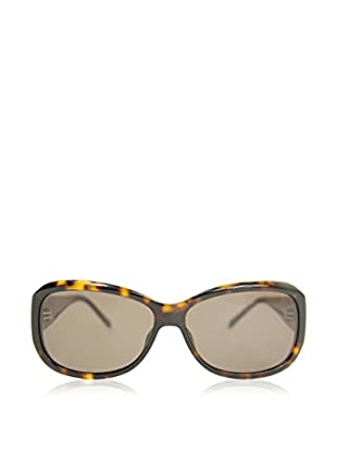 GIVENCHY Occhiali da sole SGV-769-0722 (60 mm) Avana