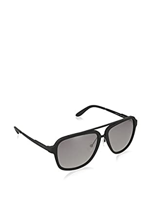 CARRERA Occhiali da sole 97/ S IC GUY (57 mm) Nero