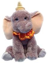 Disney Dumbo (10-inch)
