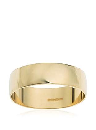 Kareco Ring  DE 66 (21.0)