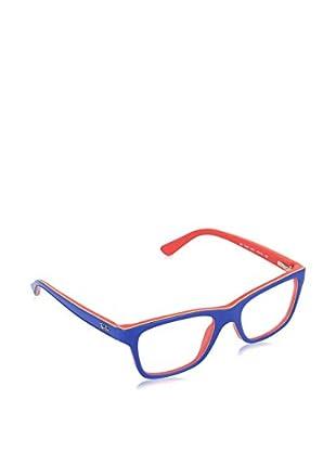 Ray-Ban Gestell 1536 360146 (46 mm) blau
