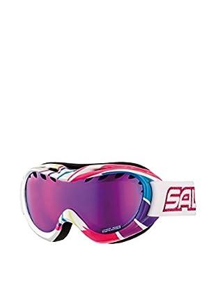 salice occhiali Maschera Da Sci 801Darwsv Lilla