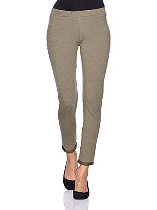 MOE Sweatpants 55