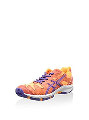Asics Zapatillas Deportivas Gel-Solution Speed 2 Gs