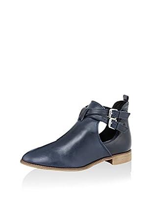 EYE Zapatos