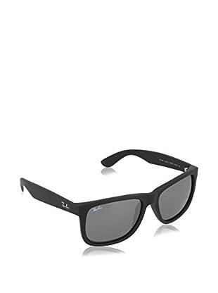 Ray-Ban Gafas de Sol MOD. 4165 - 622/6G