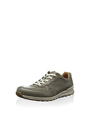 Ecco Sneaker Cs14 Men