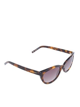 Tommy Hilfiger Gafas de Sol TH 1116/S HAQ8B Havana