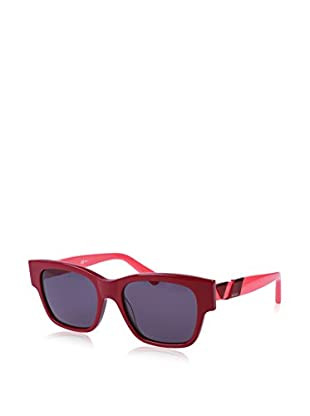 Max Sonnenbrille 291/S_S5Q (51 mm) rot